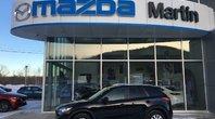 Mazda CX-5 GS AWD TRES PROPRE !! 2014