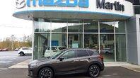 Mazda CX-5 GT WOW ! COMME NEUVE !! 2016