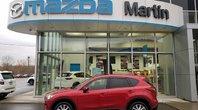 Mazda CX-5 GT CUIR - SYSTEME BOSE 2015