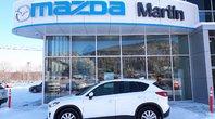 Mazda CX-5 GS AWD ECONOMIQUE !! 2016
