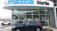 2016 Mazda CX-5 GS NICE CONDITION !!