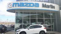 2016 Mazda CX-5 GT LEATHER - BOSE SYSTEME