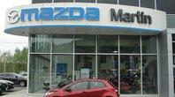 2014 Mazda Mazda2 GX