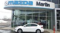 2012 Mazda Mazda3 GS-SKY VERY CLEAN