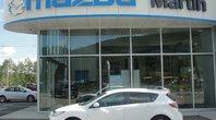 Mazda Mazda3 GS-SKY Très propre-siège chauffant 2013