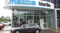 Mazda Mazda3 GS BAS KILOMETRAGE !! 2015