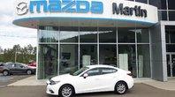 Mazda Mazda3 GS TRES PROPRE !! 2015