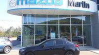 Mazda Mazda3 GX-CONV. SKYACTIV 6 VITESSE 2016