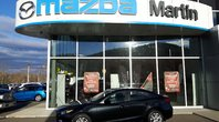 Mazda Mazda3 GX G.COMM. ECONOMISER !!! 2016