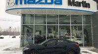Mazda Mazda3 GX SKY BAS KILOMETRAGE !! 2016