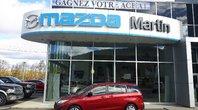 Mazda Mazda5 GS G.COMM. BAS KILOMETRAGE !! 2016