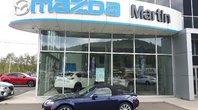 Mazda MX-5 GT WOW !! GT AUTOMATIQUE 2007
