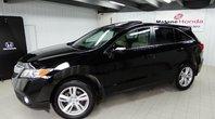Acura RDX AWD LUXE ET CONFORT AU RENDEZ-VOUS ! 2015