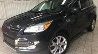 Ford Escape SE ** AWD ** GARANTIE MOTOPROPULSEUR INCLUSE ** PROPRIO LOCAL-GARANTIE 12 MOIS/12 000 KM GROUPE MOTOPROPULSEUR 2013