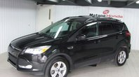 Ford Escape SE 4X4 (AVEC MICROSOFT SYNC) CLIENT LOCAL-VÉRIFICATION COMPLÈTE-DÉMARREUR À DISTANCE ! 2014