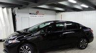 Honda Civic Sedan EX (TOIT-MAGS-CAMERA-SIÈGES CHAUFFANTS !) 2015