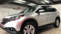 Honda CR-V EX AWD GARANTIE PROLONGÉE ! DÉMARREUR À DISTANCE 2014