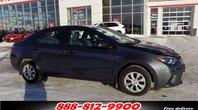 2016 Toyota Corolla CE LIKE NEW!!!