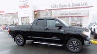 2015 Toyota Tundra TRD New tires
