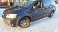 Dodge Grand Caravan SE Directement du propriétaire 2009