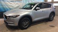 Mazda CX-5 GS AWD SKYACTIV GARANTIE KILOMÈTRE ILLIMITÉ 2017