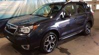 Subaru Forester XT Limited w/Tech Pkg ***ÉQUIPEMENT COMPLET*** 2015