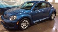 Volkswagen Beetle Coupe TRENDLINE 1.8TSI **13 500 KILO** ***COMME NEUVE *13 500 KILO*** 2017