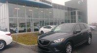 Mazda CX-5 GX CERTIFIÉ +599$ 2014