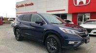 Honda CR-V EX Garantie  7 ans/ 200 000km complète 2016