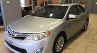 Toyota Camry Hybrid XLE, ÉCONOMIE D'ESSENCE EXEMPLAIRE FINANCEMENT À PARTIR DE 4.99% 2013