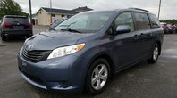Toyota Sienna CE ** 7 PASSAGERS ** FINANCEMENT À PARTIR DE 4.99% 2013