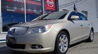Buick LaCrosse CXL Cuir+ toit ouvrant * COMME NEUF Toit Ouvrant* cuir 2011