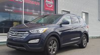 Hyundai Santa Fe Sport 2.0T PREMIUM AWD COMME NEUF. FEMME PROPRIO 2015
