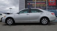 2010 Toyota Camry LE SUPERBE CONDITION WINTER TIRE AND REMOTE STARTER
