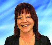 Lyne Potvin
