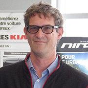 Simon Lemieux