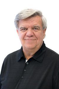 Pierre Bourgeois