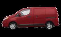 2018 Nissan NV200