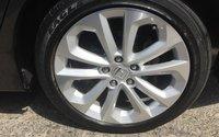 2014 Honda Accord Sedan Touring V6