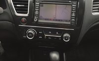 2013 Honda Civic Sdn 1.8L L4 SOHC 16V