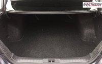 2013 Nissan Altima 2.5 SL CVT