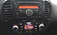 2013 Nissan Juke SL AWD, TURBO