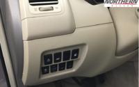 2013 Nissan Murano LE AWD