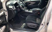 2016 Nissan Murano SV AWD