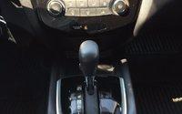 2014 Nissan Rogue S FWD CVT