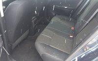 2014 Nissan Sentra 1.8 S CVT