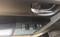2018 Toyota Corolla SE 6 SPEED MANUAL TRANSMISSION
