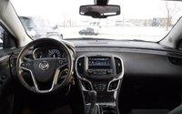 2016 Buick LaCrosse FWD, Cloth, Intellilink Audio, Bluetooth