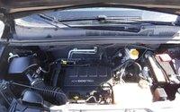 2015 Chevrolet Trax LT AWD, Cloth, Cruise, A/C, Turbo, Clean
