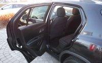 2015 Chevrolet Trax 1LT   AWD   HEATED MIRRORS   BLUETOOTH